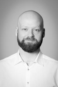Ólafur Haukur Pétursson
