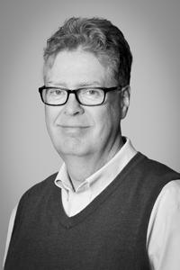 Andrés Þórarinsson