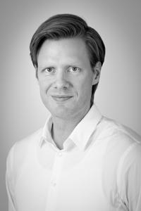 Þórarinn Örn Andrésson