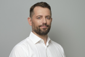 Heiðar Karlsson